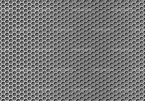 industrial pipe gray grid texture metal graphics