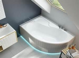 Acryl Badewanne Reinigen : badewanne wanne eckwanne acryl 160 x 100 cm ber ablauf ~ Lizthompson.info Haus und Dekorationen