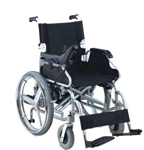 foldable electric wheelchair electric wheelchair for sale