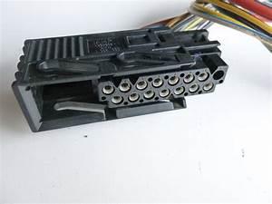 1997 Bmw 528i E39