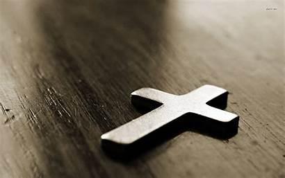 Cool Cross Wallpapers Crosses