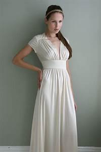 the vintage affairs vintage wedding dresses collection 1930s With vintage 1930s wedding dresses