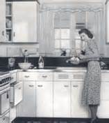 st charles metal kitchen cabinets 30 photos of vintage lyon metal kitchen cabinets and 8214