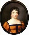 Christiane Vulpius - Wikidata