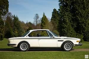 Bmw 3 0 Csl : bmw e9 3 0 csl 1972 beauty and the beast from munich legends ~ Melissatoandfro.com Idées de Décoration