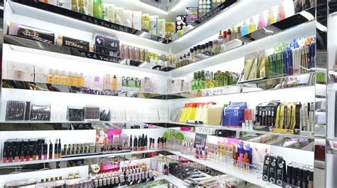 drawstring bag cosmetic shop in china yiwu market