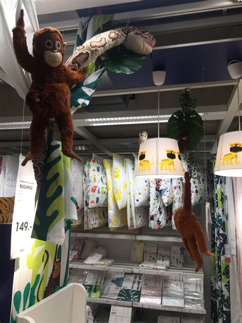 Ikea Kinderzimmer Katalog by Ikea Katalog 2019 Was Ist Neu Beim Lieblingsschweden