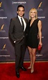 Nick Cordero's Wife Amanda Kloots Burst into Tears on the ...