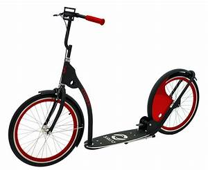 Current Coaster Scooter Bikes Bicycle Retailer And Industry News