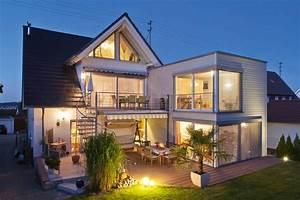 Anbau Aus Holz Kosten : wie sie mit einem anbau f r mehr platz sorgen livvi de ~ Sanjose-hotels-ca.com Haus und Dekorationen