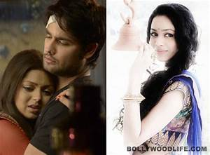 Madhubala Ek Ishq Ek Junoon: Will Madhu rescue RK from the ...