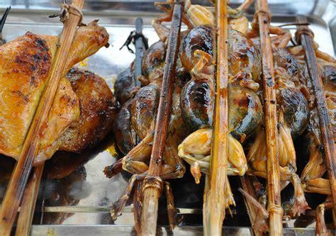 simon cuisine cambodian specialties siem reap food latitudes