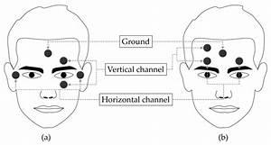 Eog Circuit Diagram