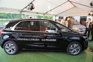 Citroen Vénissieux : route occasion garage citroen venissieux ~ Gottalentnigeria.com Avis de Voitures