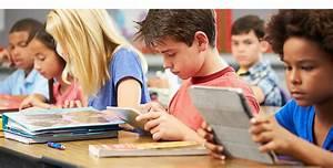 Ai In Education 3  U2013 Age Of Awareness  U2013 Medium
