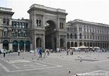 義大利米蘭、龐貝城、拿坡里@人生至少一定要去一趟歐洲 PChome 個人新聞台