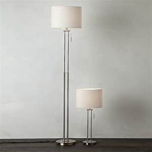 Rustic floor lamps canada driftwood bedside lamps lamp for Tree floor lamp canada