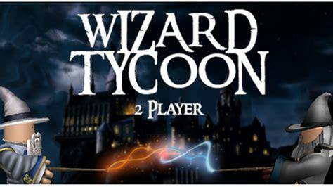 wizard tycoon  player roblox wikia fandom powered