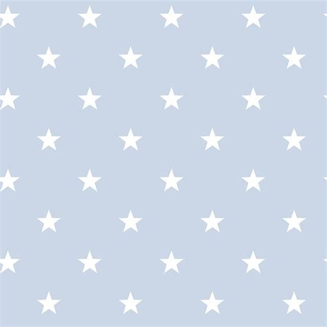 catherinepearson wallpaper baby blue