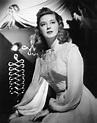 Helen Walker, 1948 Photograph by Everett