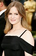Jennifer Jason Leigh Best Movies & TV Shows