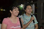 9 Amusing Things in a Filipino Family Reunion That You'll ...