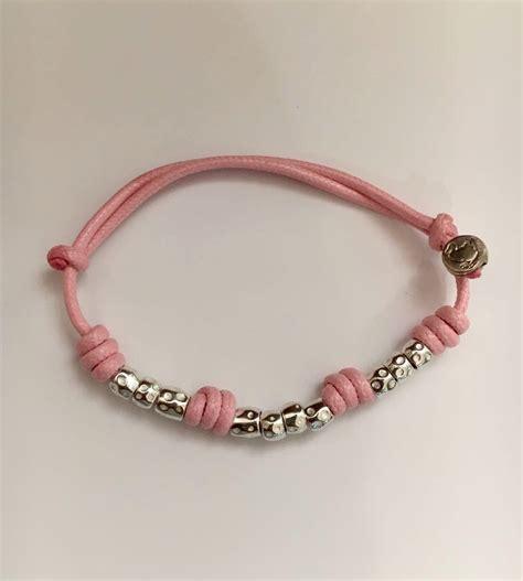 braccialetto dodo pomellato nodo braccialetto dodo perle swarovski prezzo anelli