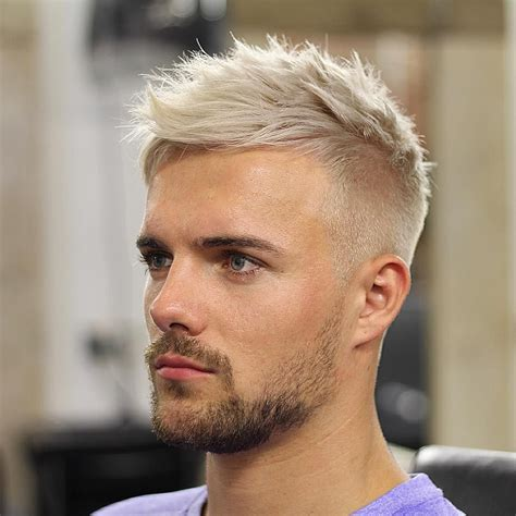 Best Cool Hairstyles by 10 Best Hairstyles For Balding Max Cool Mens