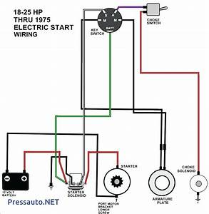 Diagram  John Deere Solenoid Wiring Diagram Hydraulic Valve Starter Transmission Relay Ford On