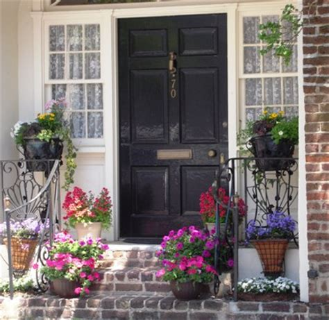 morris interiors ways to update your home for