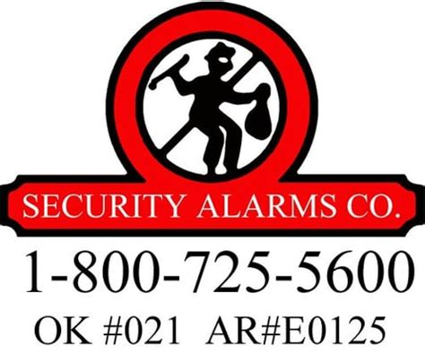 Security Alarms Company, Inc  Security Systems  4008 E. Adult College Programs Aluminum Fence Designs. What Are Trojan Viruses Art School In Florida. Dental Hygienist Schools Sacramento. Engineering Masters Degree Online. Online Skills Training Cloud Deployment Tools. School Institute Of Art Chicago. 2013 Hyundai Elantra Features. Diamond Forest Apartments Farmington Hills