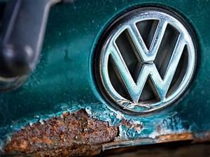 Prämie Für Alte Diesel : volkswagen verl ngert umtauschpr mie f r alte diesel ~ Kayakingforconservation.com Haus und Dekorationen