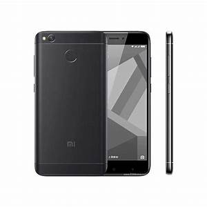 Xiaomi Redmi 4x Price In Pakistan  Specs  U0026 Reviews