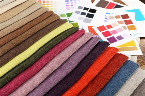 Wool Upholstery Fabric Suppliers by Our Upholstery Fabric Suppliers Hill Upholstery