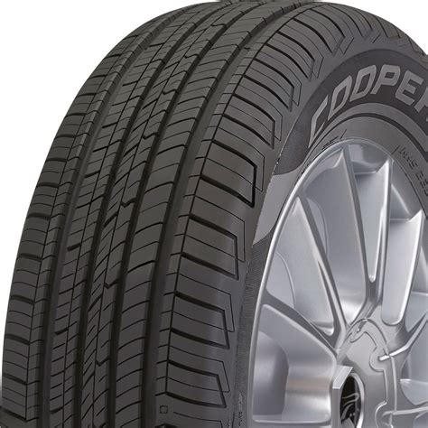 Cooper Grand Touring Tire Review by Cooper Cs5 Grand Touring Tirebuyer