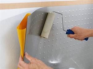 Fliesenfarbe Für Bodenfliesen : neue ideen f r alte fliesen selber machen heimwerkermagazin ~ Frokenaadalensverden.com Haus und Dekorationen