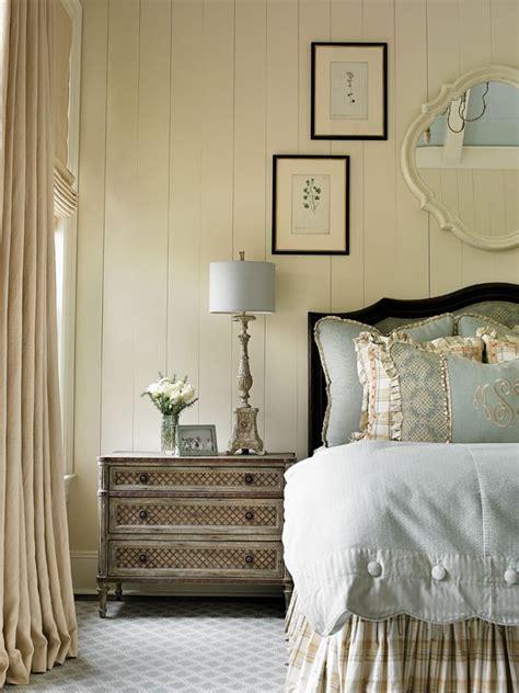 bedrooms colors paints 1000 images about paint colors on p