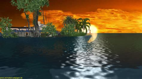 3d Wallpapers Desktop Free Animation - free 3d animated desktop wallpaper 3d animation