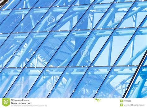 glass translucent roof royalty free stock images image