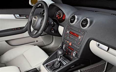 audi  hatchback long term test arrival motor trend