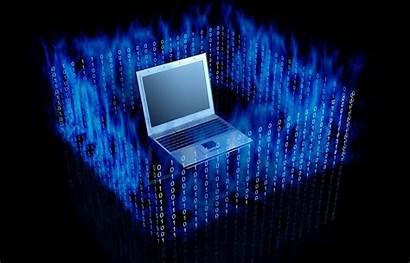 Firewalls Open Source Firewall Computer Network Effective