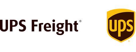 robert lighting contact our 2015 partners sponsors