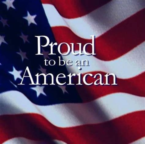 66 Best ☮ American Pride ☮ Images On Pinterest