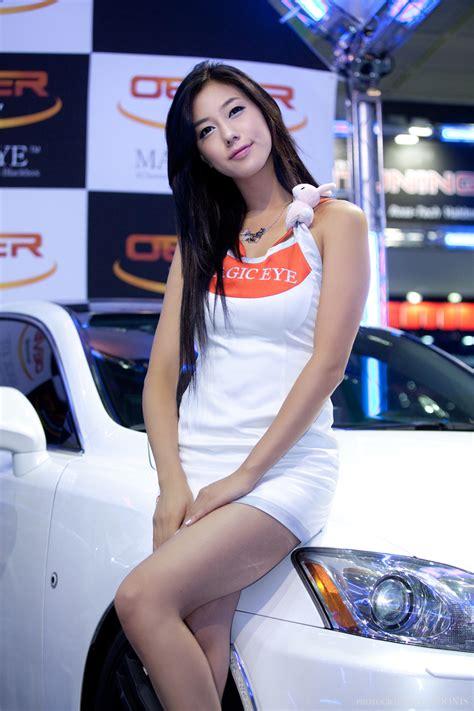 korean sexy girl kim ha yul  korean girl