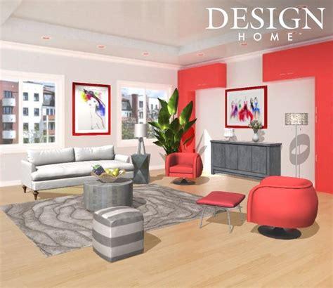 pin  stephanie hewlett  design home  images