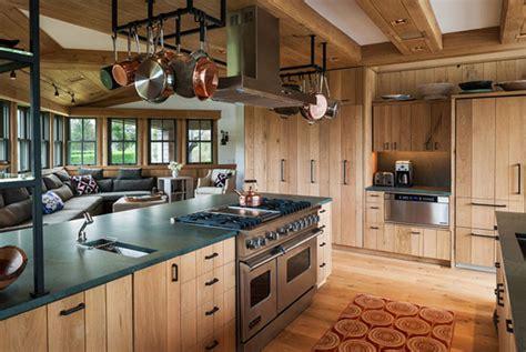 kitchen island counter 41 fotos e ideas de preciosas cocinas rústicas mil ideas