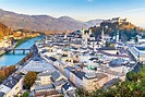 92. Salzburg - World's Most Incredible Cities ...