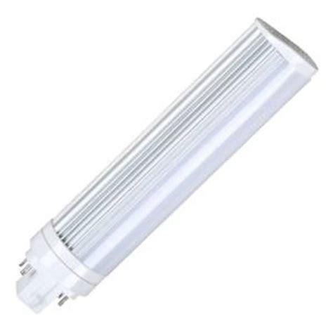 maxlite 95424 led 4 pin base cfl replacement