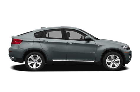 What is price of mercedes 6 wheel drive? 2012 BMW X6 - Price, Photos, Reviews & Features
