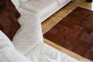 liste de cadeaux de loris s kaiser peter matelas With tapis peau de vache avec matelas canapé gonflable